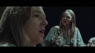 Lissie - Ojai | Buzzsession