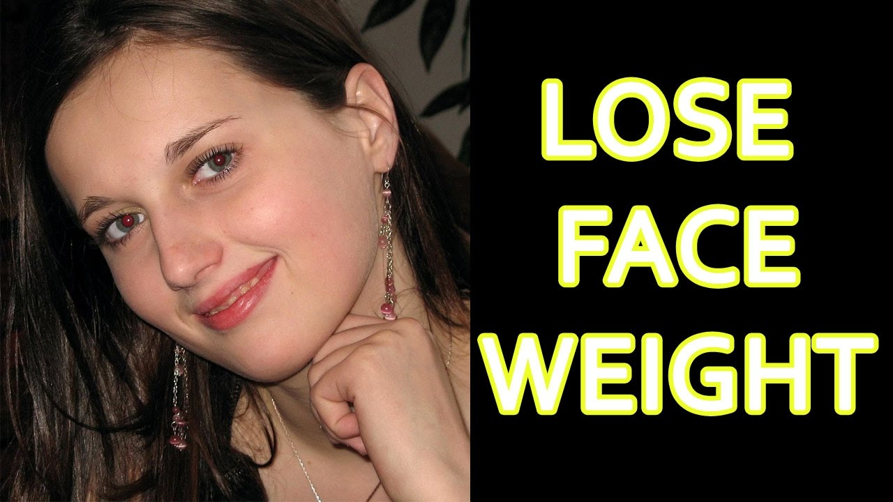 How many grams of carbs should a woman eat per day to lose weight picture 1
