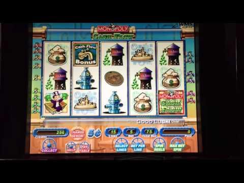 Casino Imperium Strategie Novozybkov
