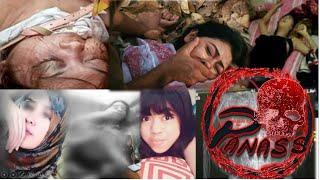 Download 7 pembunuhan seksual paling kejam dan ngeri di dunia