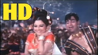 mo--rafi-lata-aaj-ko-junli-raat-ma-talaash-1969