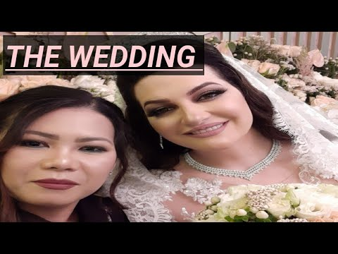 Download PART 2 |THE WEDDING OF MY SISTER IN-LAW | ARAB WAY