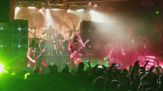 Black Label Society - Funeral Bell