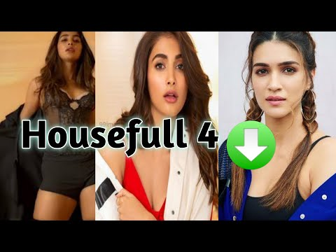 How to download Housefull 4 (2019) full movie in hd__Sub Tech Movies Sagment__Episode 04