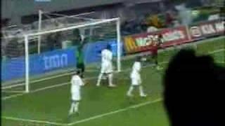 Die Cristiano Ronaldo Show