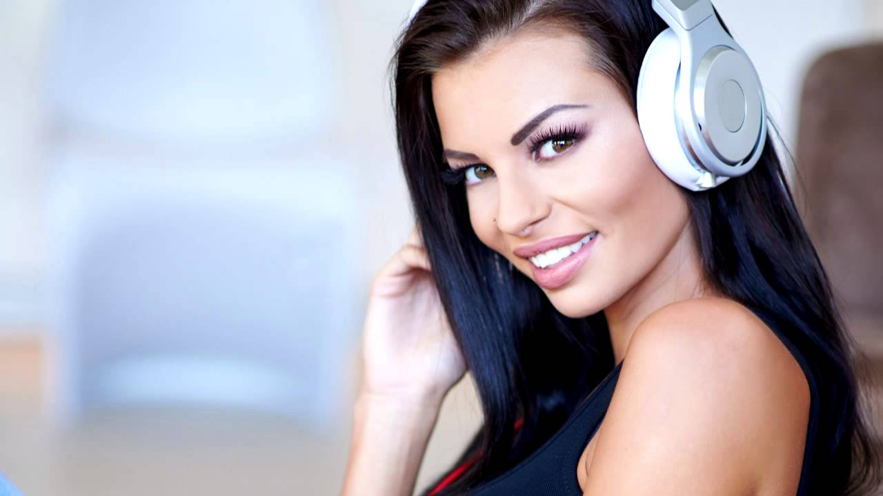 Best of vocal deep house music chill out 2015 mix 3 youtube for Deep house music mix