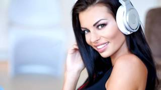 Best of vocal deep house music chill out 2015 mix 3 for Vocal house music 2015
