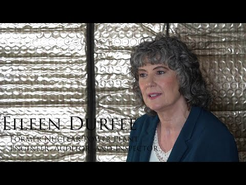 Eileen's Testimony: How NIR Light and Sauna Therapy Changes Lives
