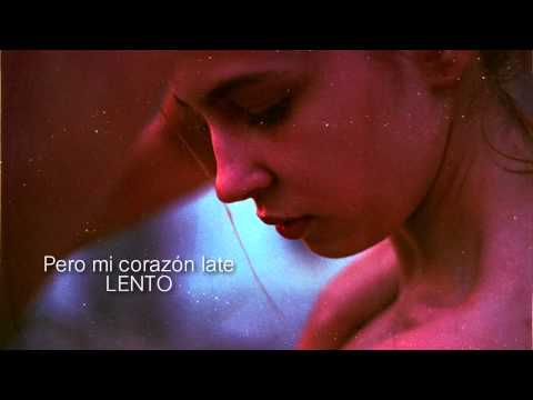 Angus & Julia Stone - Heart Beats Slow (Español)