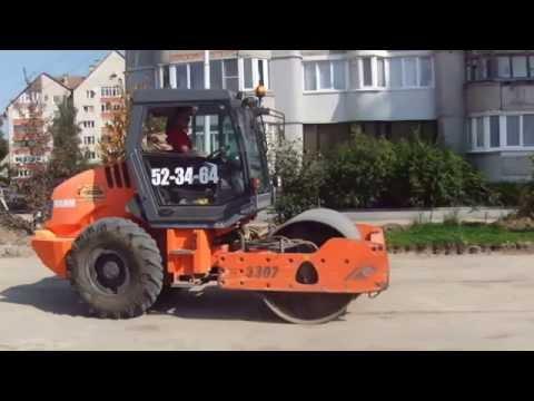 Работа в строительстве и недвижимости в Ельце, вакансии