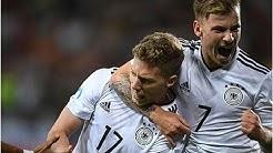 U21-EM 2019 - Übertragung, Termine, Spielplan
