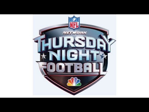 #DFS #DraftKings DRAFTKINGS NFL WEEK 8 TNF SHOWDOWN PICKS| THURSDAY NIGHT FOOTBALL|FALCONS/PANTHERS