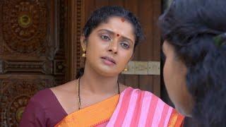Sthreepadham |  How will Bala can accept Preethi
