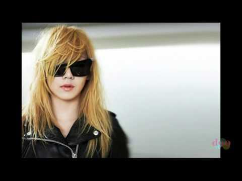 (INSTRUMENTAL) CL [2NE1] - Are You Ready i5cream Remix