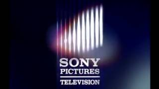 Sony Pictures Television logo (1974/2002) [with 1982 CPT fanfare]