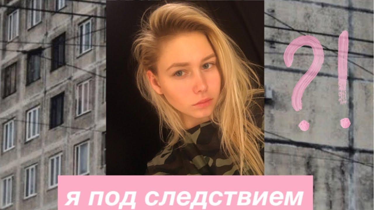 Проституткти в Якутии