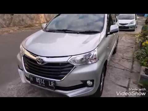 Ulasan Grand New Veloz Kelebihan Avanza 2018 Toyota 1 3 G Std Review In Depth Tour Youtube