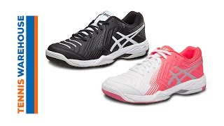 Asics Gel Game 6 Tennis Shoes
