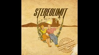 Stereolimit - Indikacije, kontraindikacije i neželjena dejstva (ceo album)