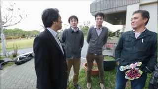 """今週の""""あっちゃーあっちゃー""""は 沖縄歴史学の第一人者である 琉球大学..."""