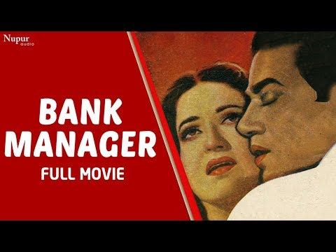 bank-manager-(1959)-full-movie-|-k.n.-singh,-kamini-kaushal-|-popular-bollywood-movie