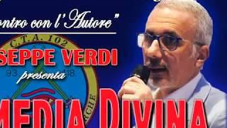 INCONTRO CON GIUSEPPE VERDI: LA TRUFFA DEL POPOLO ELETTO