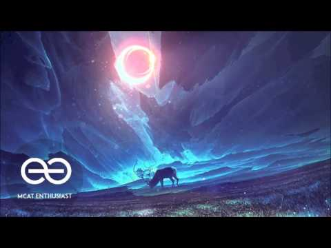 Rich Edwards - Where I'll Be Waiting (feat. Cozi Zuehlsdorff) - One Hour Loop