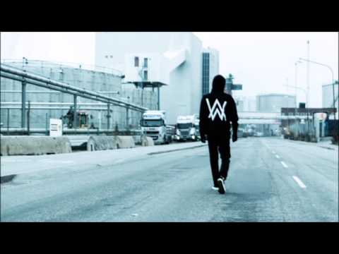 Alan Walker Faded Music Only Download