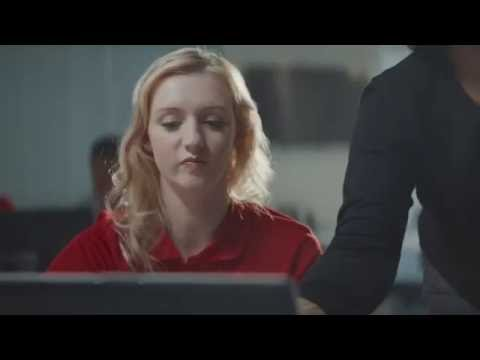 Comcast XFinity :30 Television Spot Washington, DC
