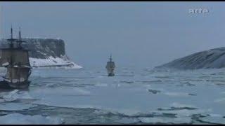 A la recherche du passage du Nord Ouest - L'expédition tragique de Franklin