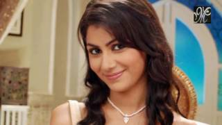 Liburan Gila Ala Sriti Jha 'Pragya' Lonceng Cinta!