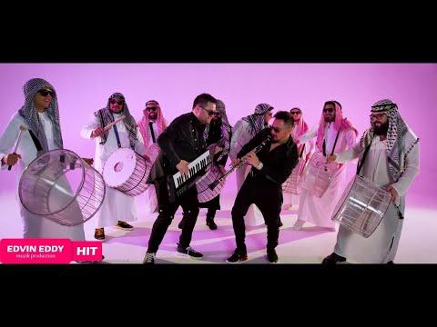 ☆ Sali Okka ^ Edvin Eddy 2020 ☆ ARABIA Kocek Instrumental ☆ ♫ █▬█ █ ▀█▀ ♫ En Yeni Kocek