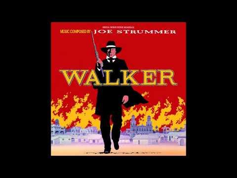 Joe Strummer - The Unknown Immortal HQ