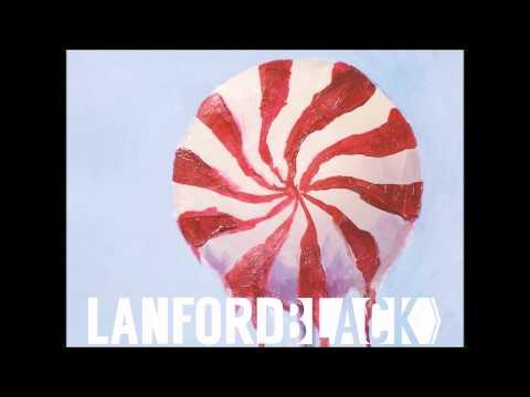 Lanford Black - One of Them Days