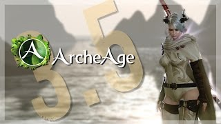 Archeage | 3.5 Discussion (continued)