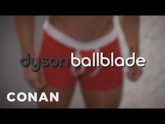 introducing-the-dyson-ballblade-conan-on-tbs
