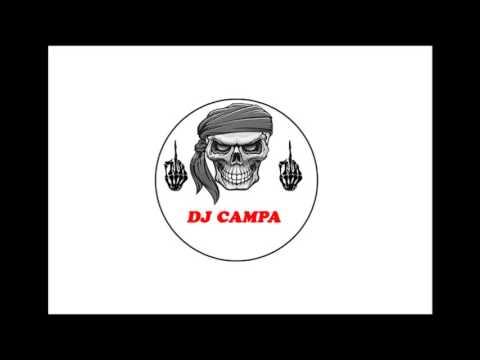 original mix by campa