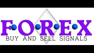 Forex Trading Buy and Sell Signals for Dummies