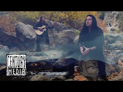 WITHERFALL - The River (OFFICIAL VIDEO)