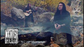 Смотреть клип Witherfall - The River