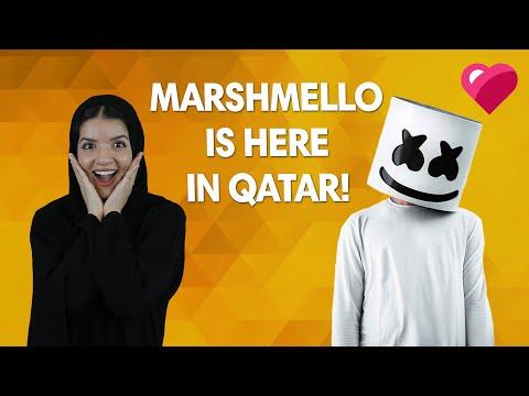 Top 5 Qatar Events (July 25 - 27, 2019)