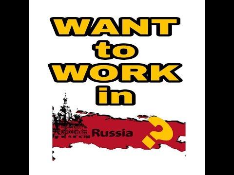 SA MGA BALAK MAG APPLY SA RUSSIA: MAG INGAT SA ILLEGAL RECRUITMENT!