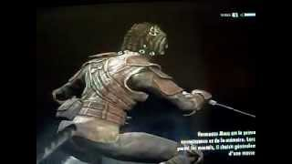 Skyrim Hacks PS3/XBOX (Health, Stamina, Magicka, Shouts)