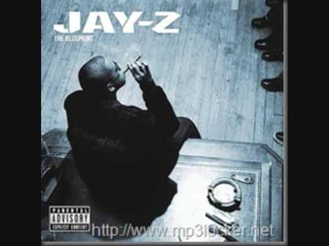 Jay-Z best punchlines and metaphores