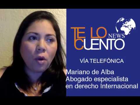 #VetoMigratorio #Venezuela | Abogado de Inmigración en Missouri