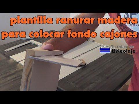 ELABORACIÓN DE FLORERO EN MADERA CON MELAMINA HECHO CON UN ROUTER CNC   QUSTOM CNC from YouTube · Duration:  2 minutes 7 seconds