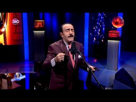 Mustafa Keser - Aklımda Fikrimde Hep Sen Varsın