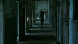 Death Tunnel (2005) Trailer Ingles