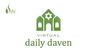 Daily Daven - 23rd June