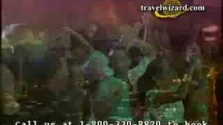 Saint Vincent & Grenadines Vacation Attraction Video